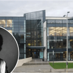 Students petition to name university building after late lecturer