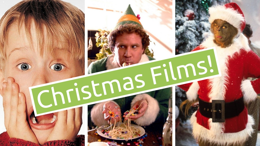 Christmas Countdown: Top 7 festive films you must watch this Christmas