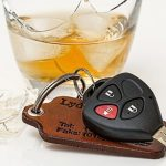 Shocking drink-driving figures in Kent