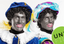 The 'blackface' character in Dutch Christmas celebrations: Racism or tradition?