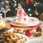 Top 5 Tips for a 'Very Student Christmas'