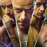 19 Years in the Making: Connections between Unbreakable, Split and Glass trilogy