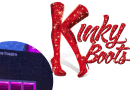Kinky Boots is more than just another drag show musical