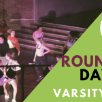 Canterbury Varsity Round Up: Day 2 – Swimming, Snow Sports, Pole and Dance