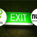 OPINION: Why we need to say NO to NUS