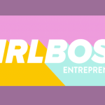 Who knew more than half of the most successful female entrepreneurs do not have a university degree?