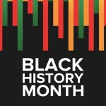 Black History Month: a preview
