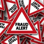 Warning as scammers target students with phishing emails