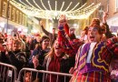 Festive Fun is coming to Canterbury