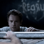 Everything you need to know about the new thriller Doctor Sleep
