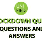 UNIfied Lockdown Quiz: Questions & answers