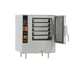 Steamer Kitchen Little Kids Unified Brands Intek Connectionless By Requesting Our Free Groen Start Up Program Once Scheduled We Will Have Your Equipment Professionally Inspected An Authorized Service Agent At No