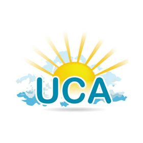 UCA-Unified Caring Association