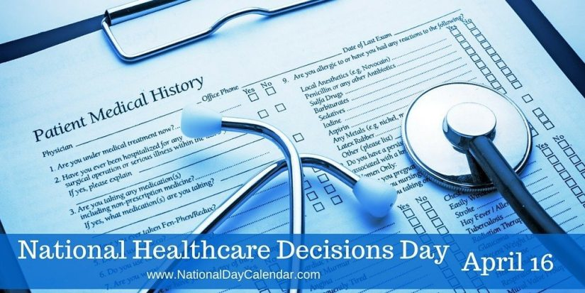 National-Healthcare-Decisions-Day-April-16-1024x512