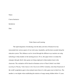Simon A-Writer [ 1584 x 1224 Pixel ]