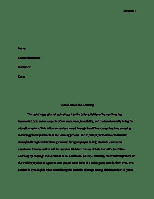 small resolution of Simon A-Writer