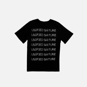 Sustainable-streetwear-backprint-black