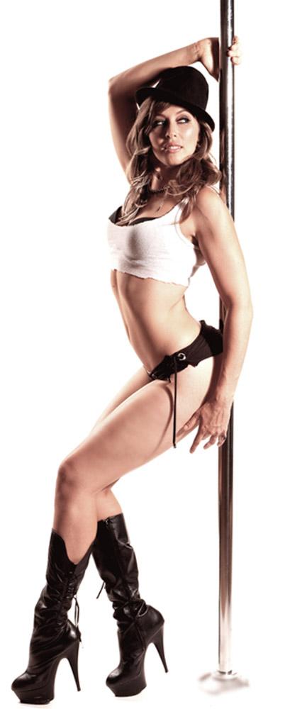 Classy-Pole-Dancer-Entertainer