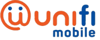 UniFi Mobile lebih data promotion,UniFi Mobile lebih data coverage,UniFi Mobile lebih data postpaid,UniFi Mobile lebih data application