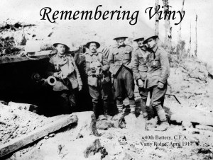 brantford_gunners_at_vimy_ridge