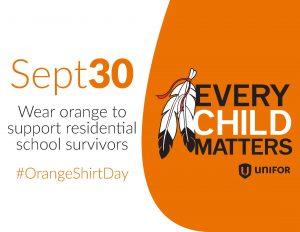 2019_orange_shirt_day-poster-en