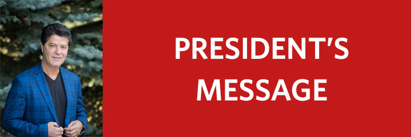 presidents-message-webbanner-2020-en