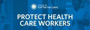 covid-19_health1_0