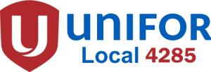 Unifor Local 4285