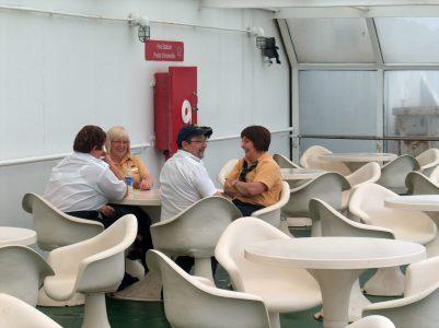 Boat pics 371