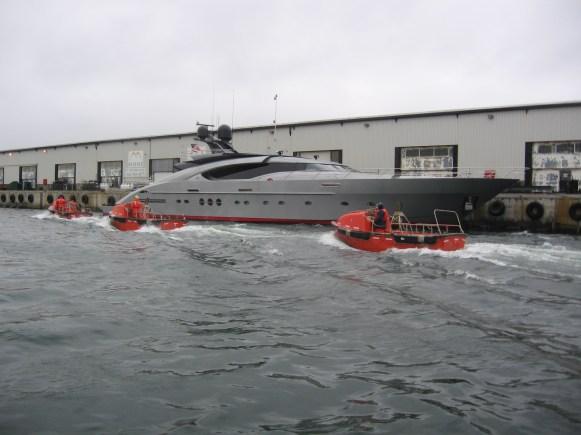 Boat pics 623 - Copy