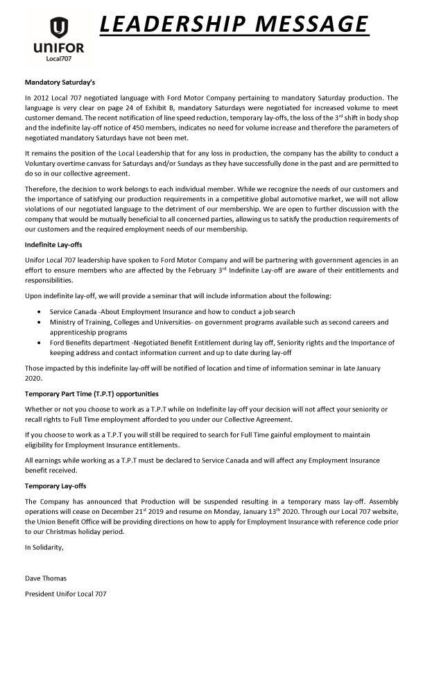 Manditory Saturdays Notice-November 9th 2019 Long Web_Page_1