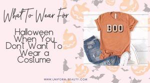 jane, halloween, halloween graphic tees, halloween, halloween costume