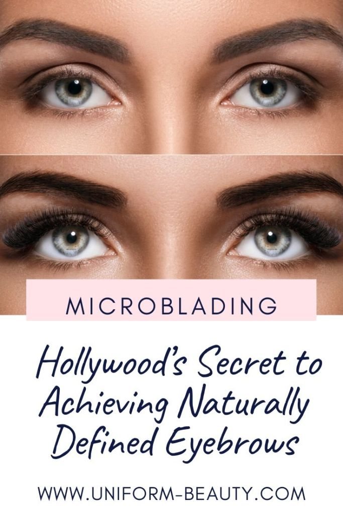 Microblading eyebrows before and after | microblading healing process|microblading eyebrows|