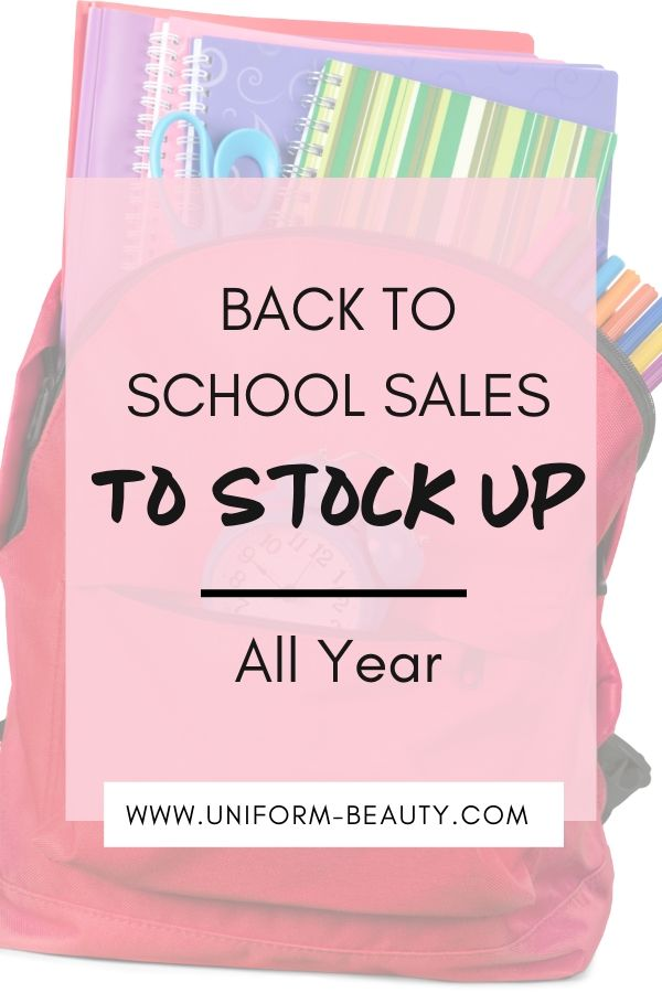 BaCK TO school, back to school supplies, school, books, teachers, crayons, uniforms, clothes, school. ruler, back pack, lunch box