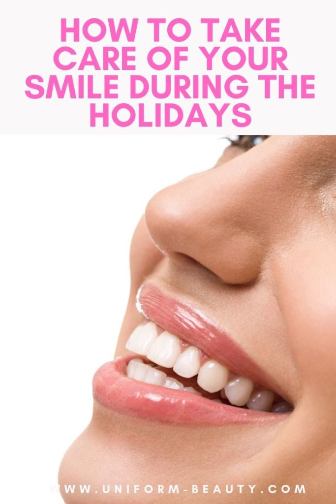 teeth whitening, white teeth, beauty,