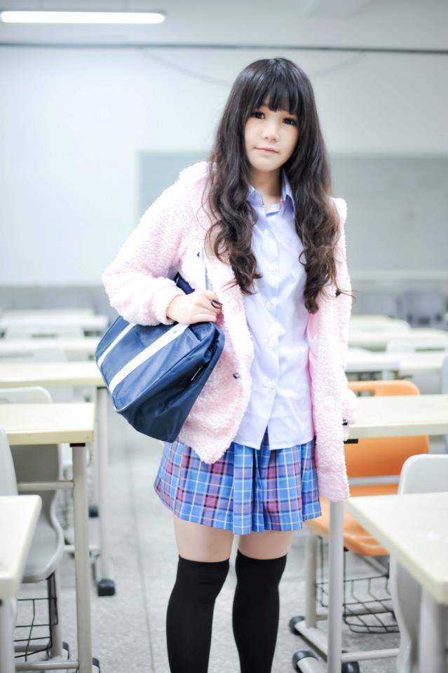 嘉陽高中5