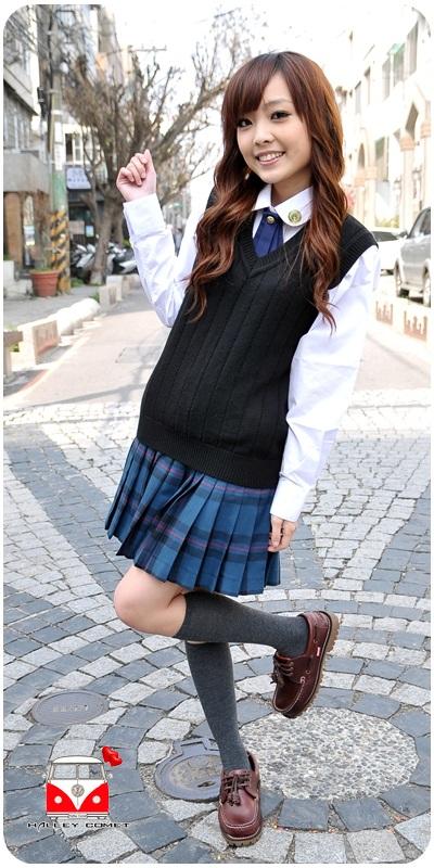 宜寧高中4