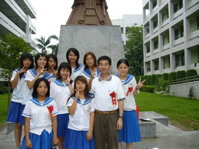 林園高中國中部2