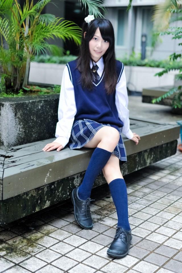 正心高中11