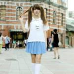 新竹市各高中職制服總結+最好看的3款制服 (by Big Z)