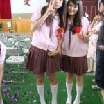 台灣東部各縣市高中職制服總結+最好看的5款制服