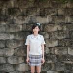新舊制服比一比 Part4 — 嘉義、台南篇 (2018.2.20 更新)