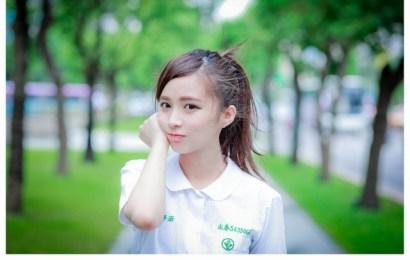 永春高中 x A-Ken x 彤羽