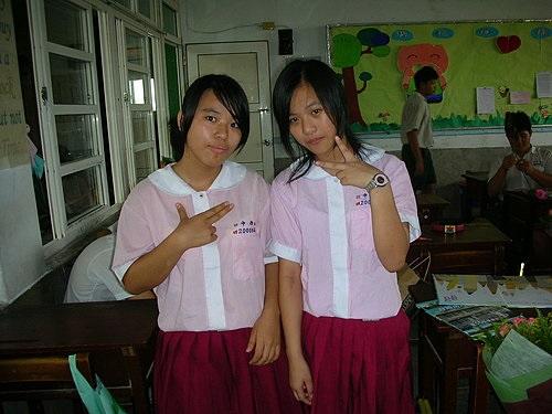 台西國中1(舊版)