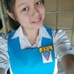 馬來西亞 — 吉蘭丹州、登嘉樓州各華文中學制服介紹