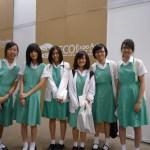 香港本島地區各中學最好看的10款制服
