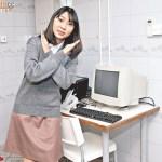 香港新界 — 離島區各中學制服介紹