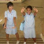新加坡 — 西北社區各中學制服介紹 Part1