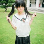 台灣中部各縣市國中制服總結&最好看的20款制服