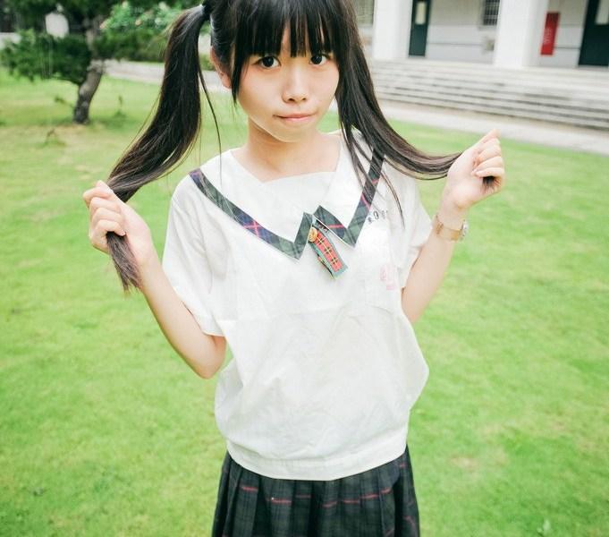 台中市各國中制服總結&最好看的15款制服 (by Big Z)